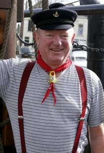 Wensveen Peter