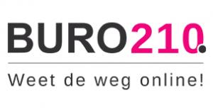 Sponsor Buro210