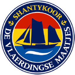 Logo De Vlaerdingse Maatjes