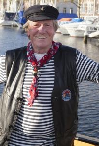 Wim Freriks