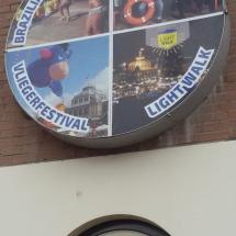 Festival Scheveningen