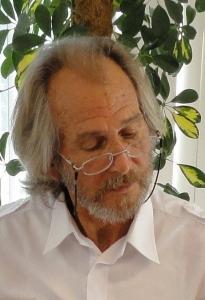 Cor Lieverst